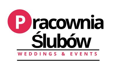 Pracownia Ślubów Weddings & Events